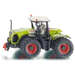 MODEL 'SIKU' CLAAS XERION (3271)